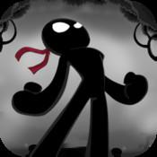 File:Ninja Stickman.jpg