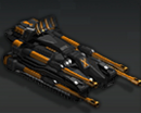 ShadowOps-VanquisherCommander-T3-Prize