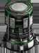 AirbornePlatform-Lv11