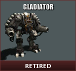 Gladiator-MainPic