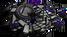 InsulatedPlatform-Lv13-Destroyed