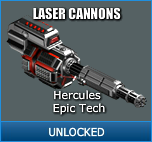 File:LaserCannons-MainPic.png