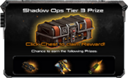 ShadowOps-PrizeDraw-Tier3-(Cycle-05)