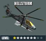 HellStorm-EarlyPic