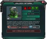Storm-Turret-UnlockRequirements