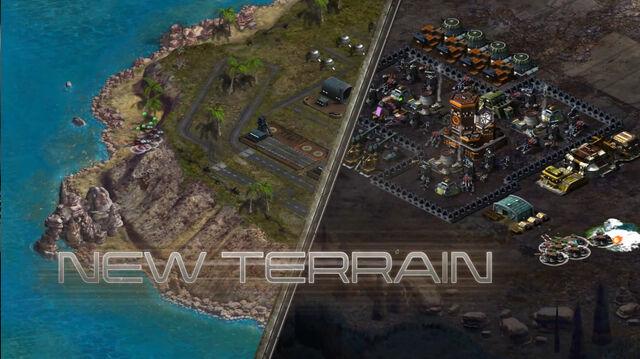 File:Floodgate-NewTerrain.jpg