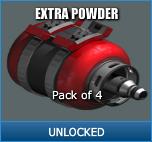 ExtraPowder-EventShop-UnlockPic