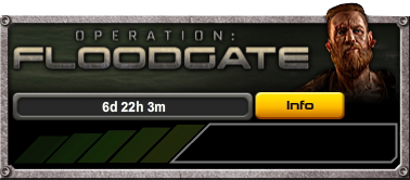 File:Floodgate-Countdown.png