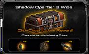 ShadowOps-Tier3-PrizeDraw-Cycle-12