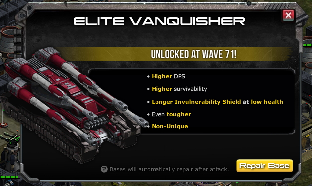 File:Vanquisher-Elite-IntroductionBox(Floodgate2).jpg