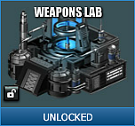 WeaponsLab-EventShopUnlocked