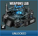 WeaponsLab-EventShopUnlocked