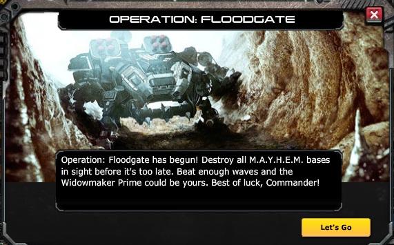 File:Floodgate start.jpg
