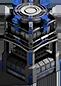 ReinforcedPlatform-Lv14