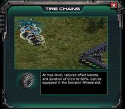 TireChains-ShadowOpsDescription