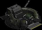 Armory-Lv05-Damaged