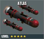 AtlasMissile-MainPic