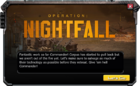 Nightfall-EventMessage-5-24h-Remaining