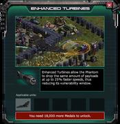 EnhancedTurbines-GearStoreDescription