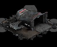 Hangar-Damaged-200px