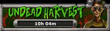 UndeadHarvest-Countdown