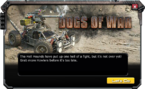 DogsOfWar-EventMessage-5-24h-Remaining
