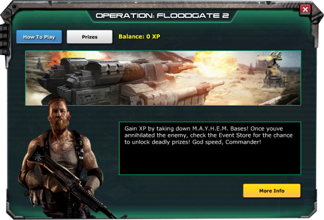 File:Floodgate2-EventShop.png