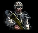 Operator-PrizeDraw