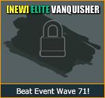 File:Vanquisher-Elite-EventShopInfo(Floodgate2).png