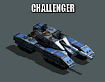 File:Challenger-Mission-Pic.png