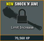ShockNAwe-LimitIncrease-Afterburn