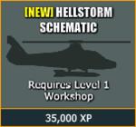 HellstormSchematic(EventStoreLocked)2