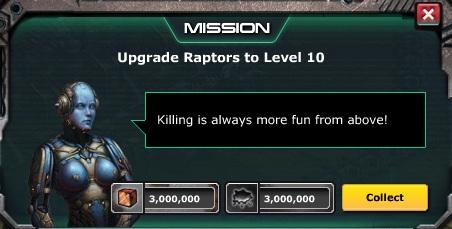 File:Raptor 10 2.jpg