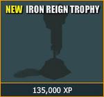IronReignTrophy-EventShop-IronReign