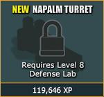 NapalmTurret-DragonsOath