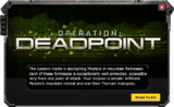 Deadpoint-EventMessage-2