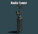 22RadioTower22
