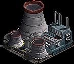 PowerPlant-Lv-11