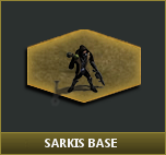 Sarkis-Base-IconBox