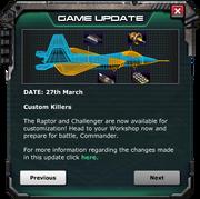 GameUpdate 03-27-2014.