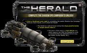 Herald-ShadowOpsDescription