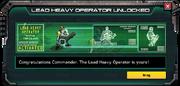 LeadHeavyOperator-UnlockMessage