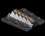 Techicon-Raptor Armor