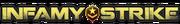 InfamyStrike-logo