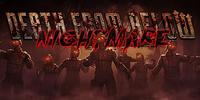 Nightmare: Death From Below