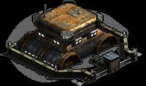 File:Barracks7.png