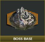 BossBaseIconBox-New