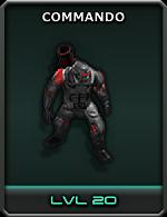 Commando-MainPic