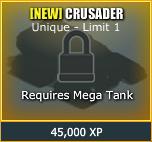 Crusader-EventShopInfo