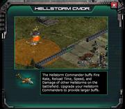 HellstormCommander-ShadowOps-Description